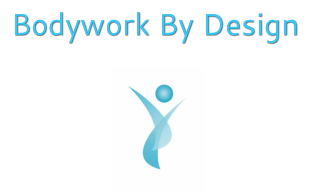 Bodywork By Design Therapeutic Massage Studio in Battle Creek, MI